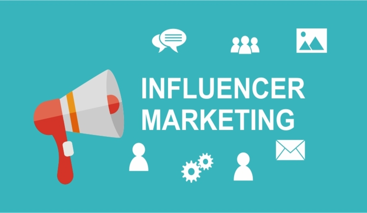 5 Hacks to Implement Influencer Marketing Like A Pro  